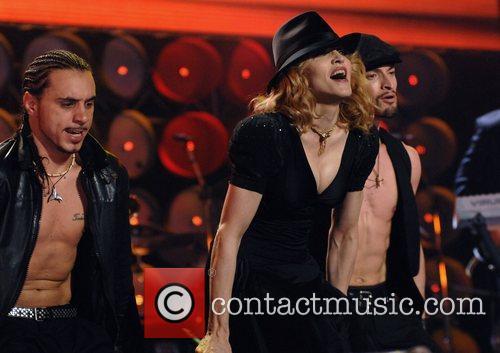 Madonna 37