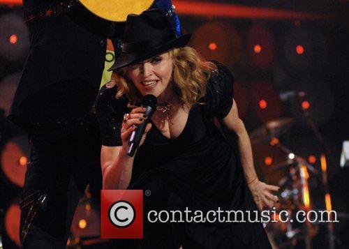 Madonna 23