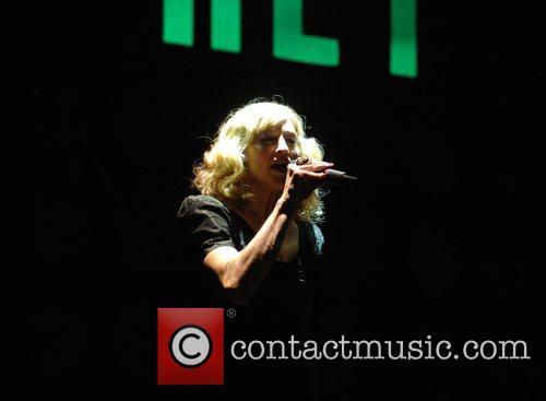 Madonna 19