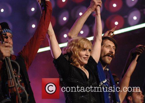 Madonna 12
