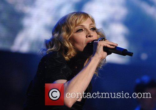 Madonna 15