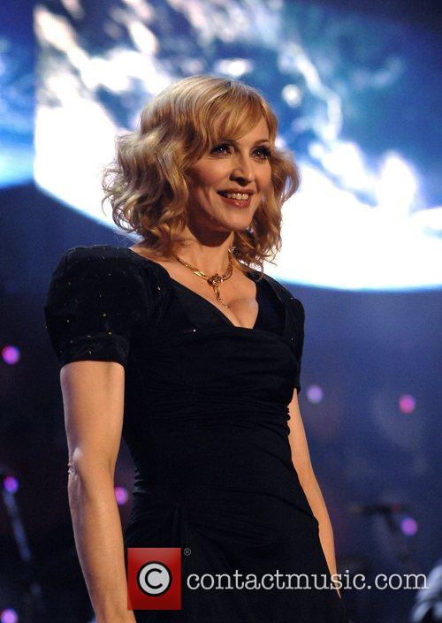 Madonna 63