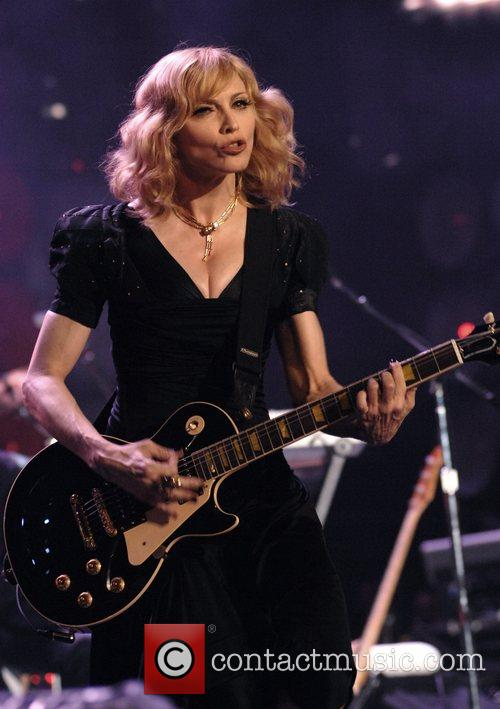 Madonna 36
