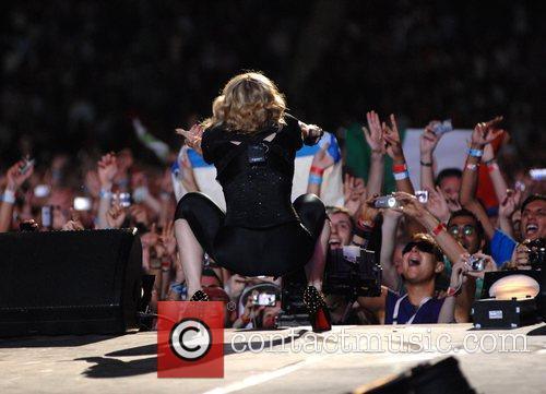 Madonna 67