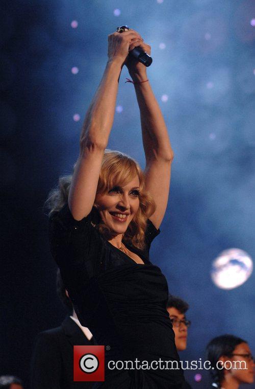Madonna 56