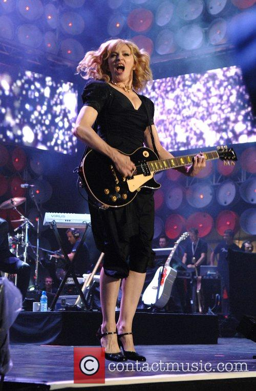 Madonna 39