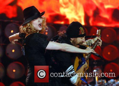 Madonna 29