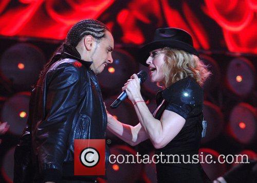 Madonna 65