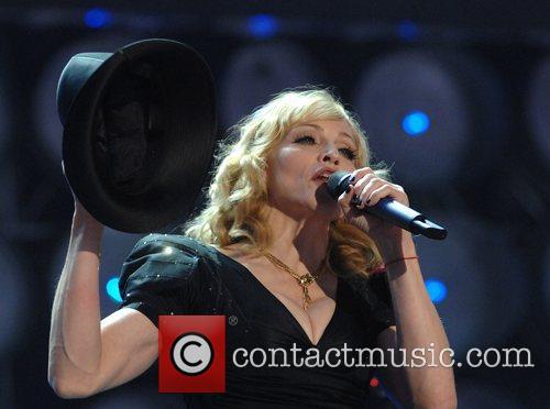 Madonna 72
