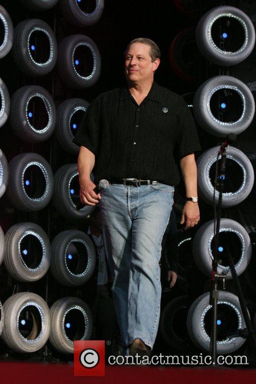 Al Gore 5