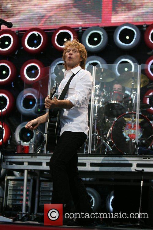 Jon Bon Jovi 19