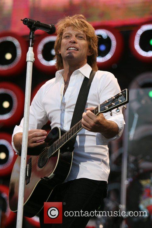 Jon Bon Jovi 26