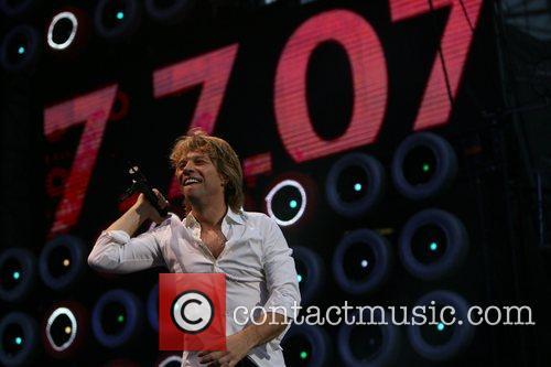 Jon Bon Jovi 27