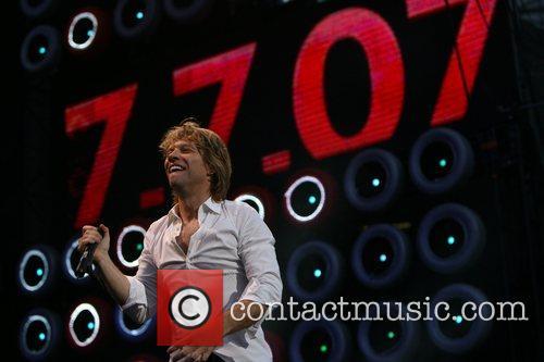 Jon Bon Jovi 17