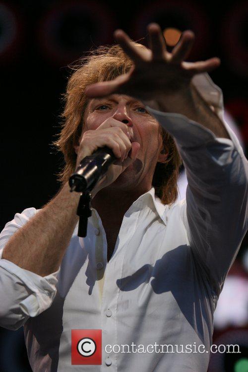 Jon Bon Jovi 24