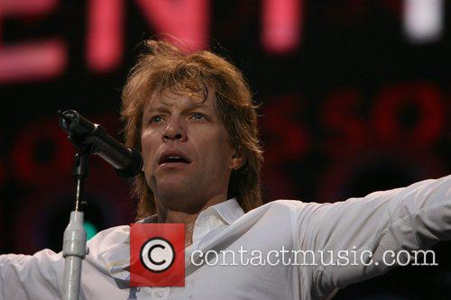 Jon Bon Jovi 15