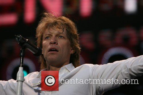 Jon Bon Jovi 23