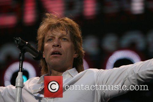 Jon Bon Jovi 16