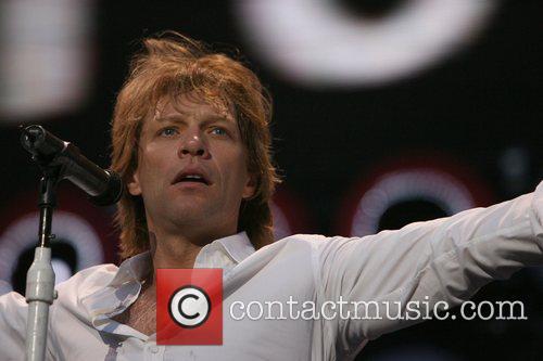 Jon Bon Jovi 29