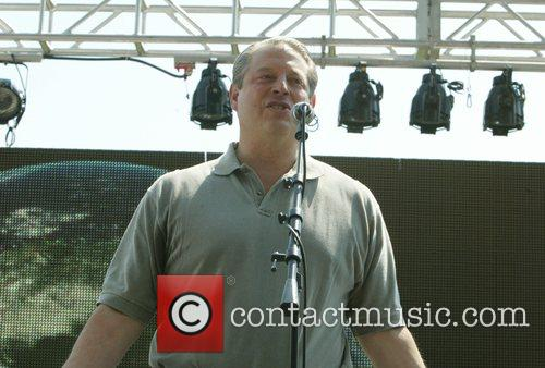 Al Gore 9