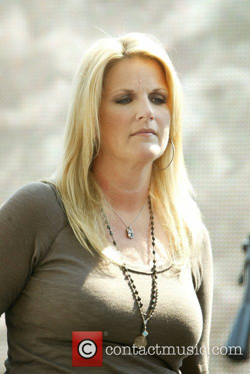 Trisha Yearwood 7