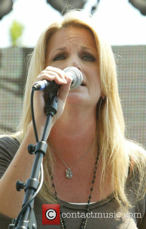 Trisha Yearwood 9