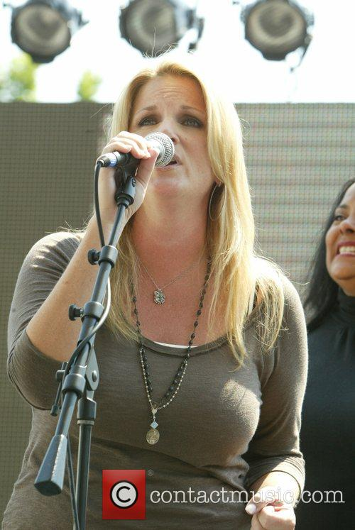 Trisha Yearwood 6