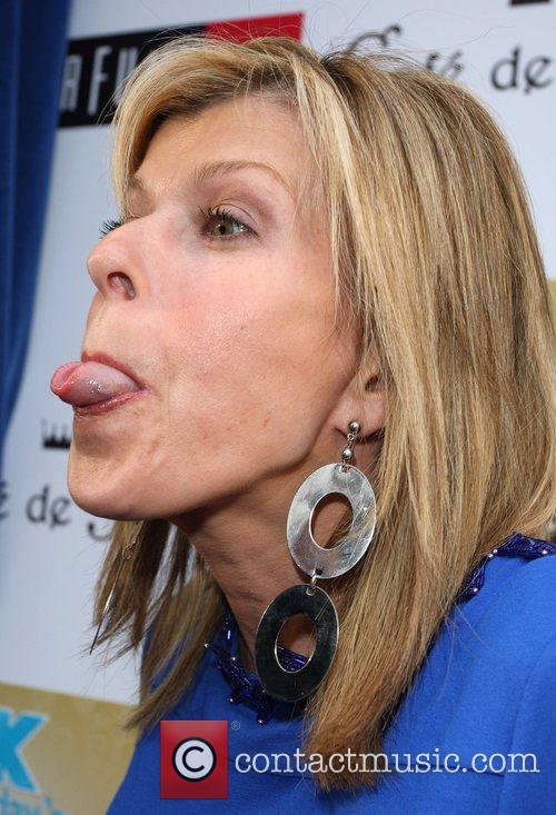 Related Pictures kate garraway pictures kate garraway holiday