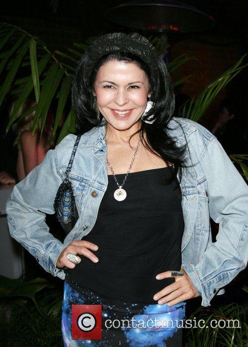 Maria Alonso Luxury Bespoke at Lloyd Klein -...