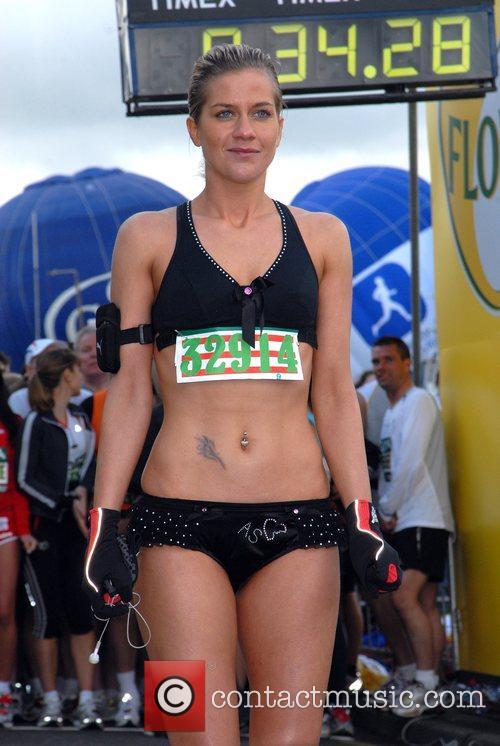 Kate Lawler 1