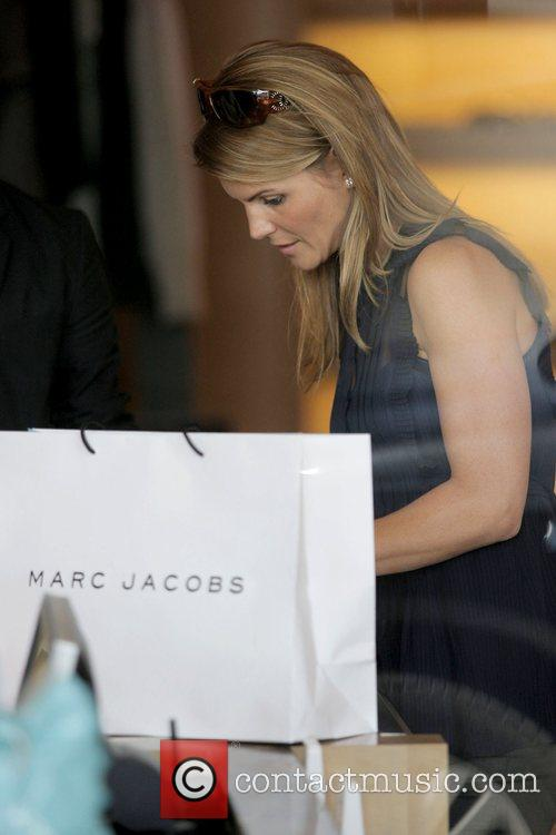 Marc Jacobs 9