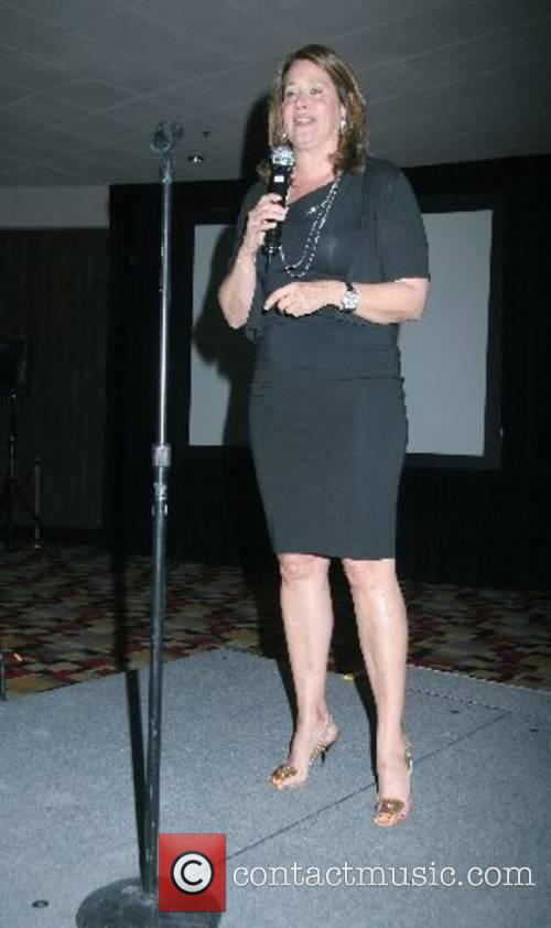 Award-winning actress and wine expert Lorraine Bracco hosts...