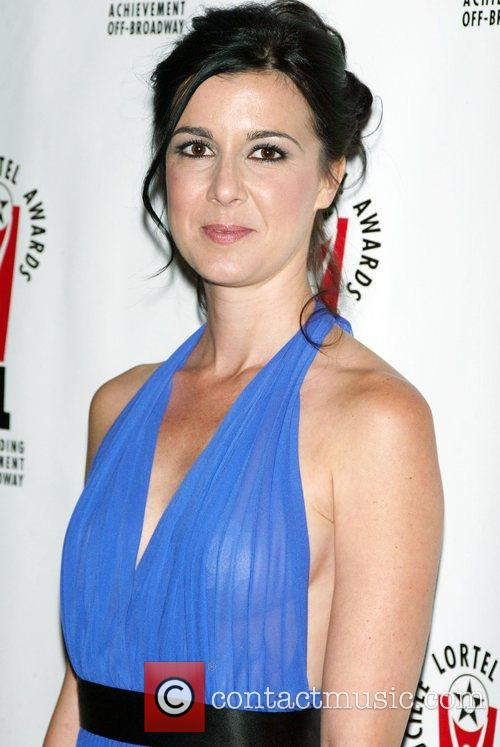 The 23rd Annual Lucille Lortel Off-Broadway Theatre Awards