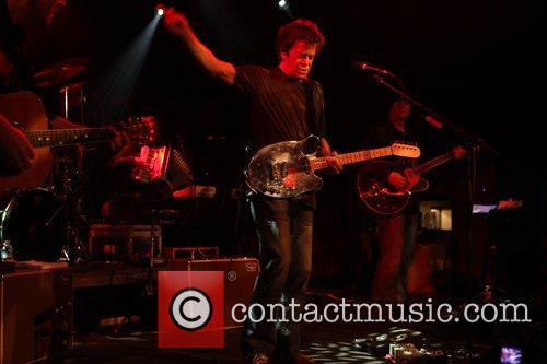 Lou Reed 5