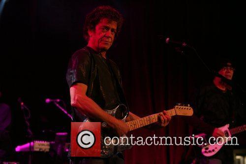 Lou Reed 9