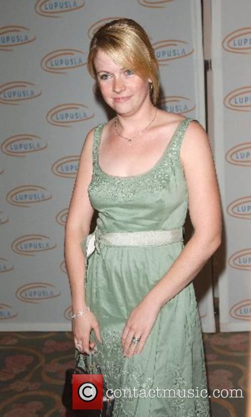 Melissa Joan Hart 7