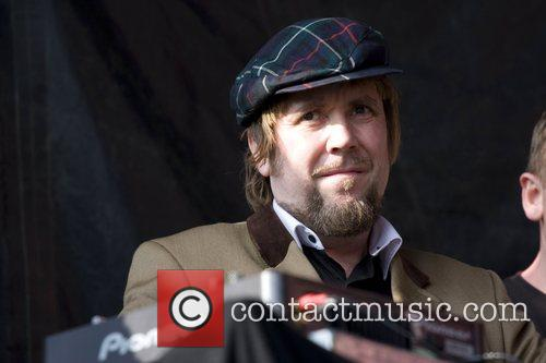 Jerry Dammers 1