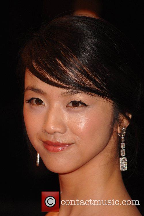 Tang Wei 5