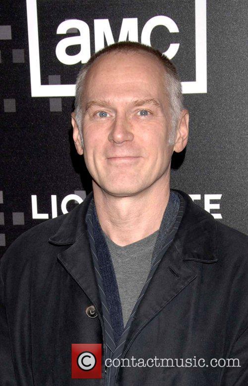 Alan Taylor 1