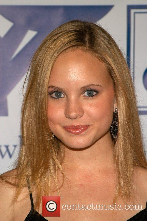 Meaghan Martin - Wallpapers