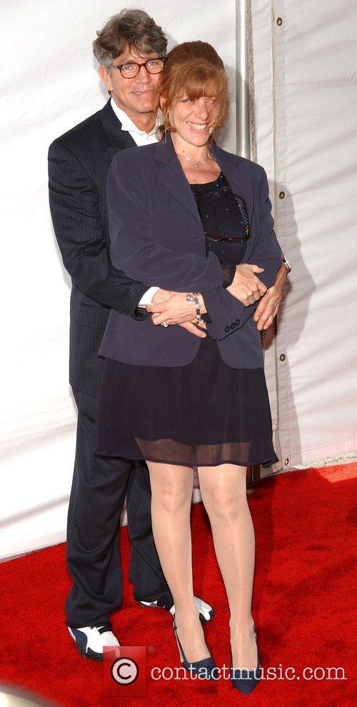 Eric Roberts The 2007 World Magic Awards...