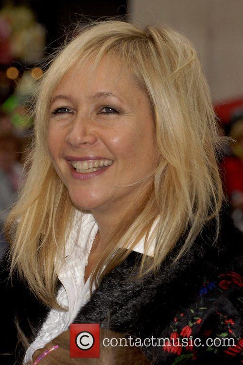 Tania Bryer 6