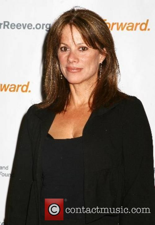 Nancy Grahn 1