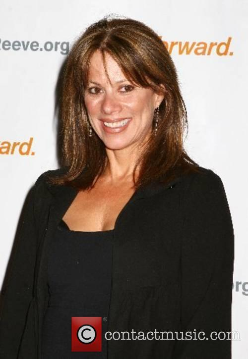 Nancy Grahn 7