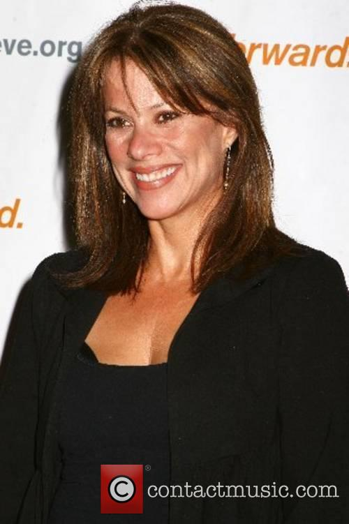 Nancy Grahn 5