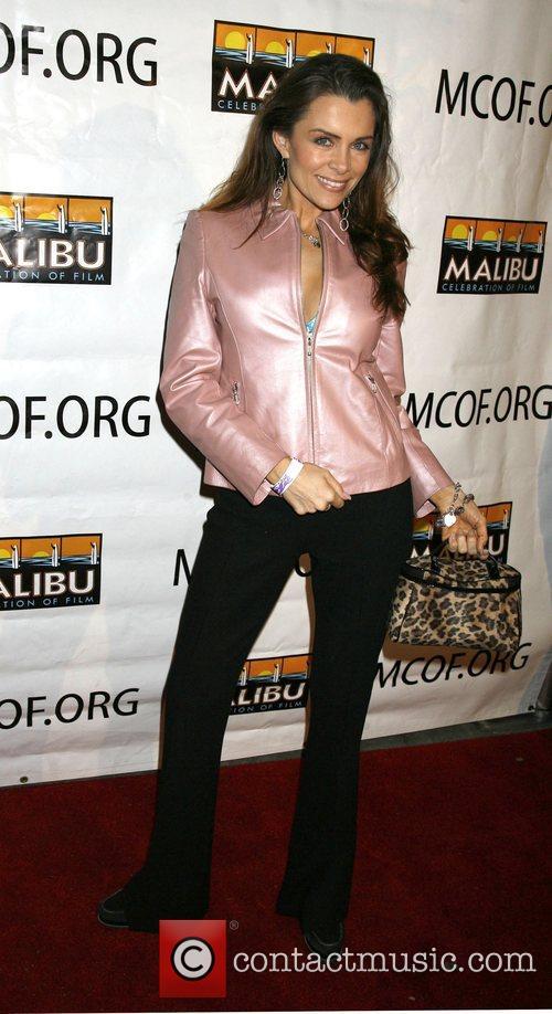 2nd Annual Malibu Celebration Of Film - Closing...