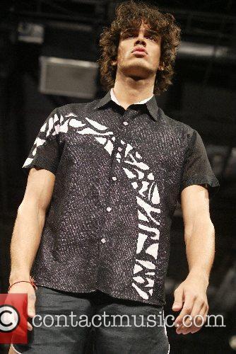 Wills India Fashion Week