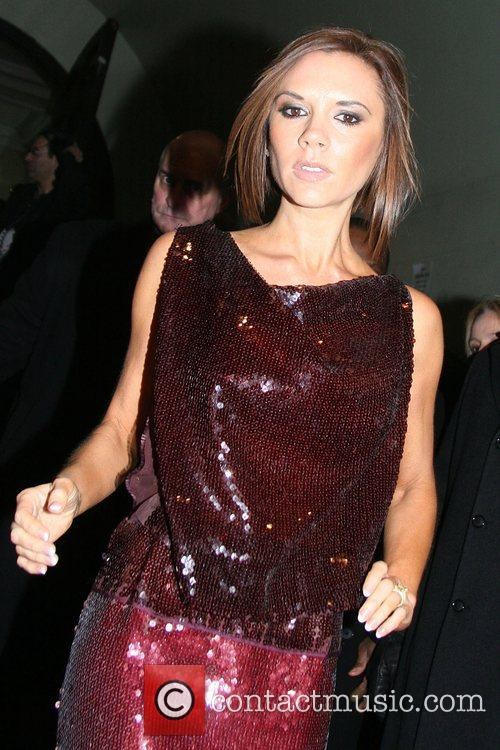Victoria Beckham and Marc Jacobs 7