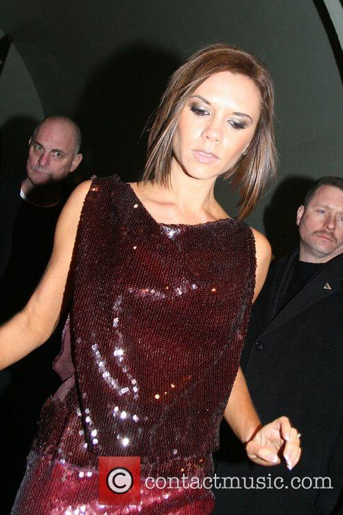 Victoria Beckham and Marc Jacobs 3