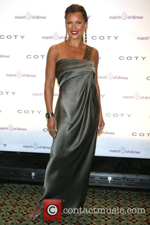 Vanessa Williams 9